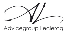 Advicegroup Leclercq